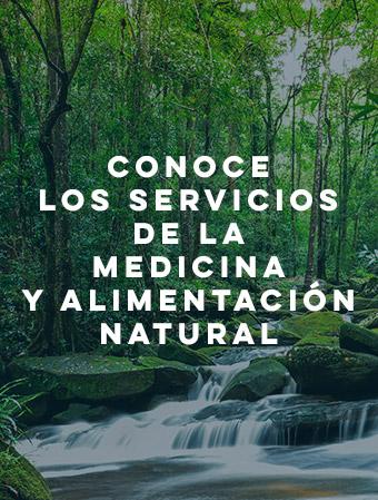 medicina-alimentacion-natural-lat