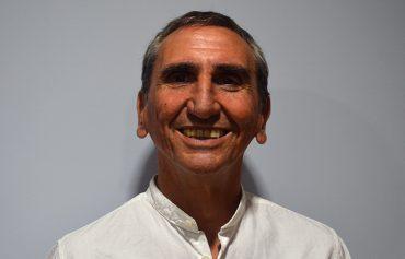 Ricardo Arriola