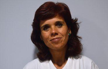 Silvana Huegun